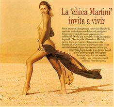 Полностью голая Шарлиз Терон в журнале Playboy фото #22