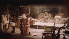Голая попка Дженнифер Коннелли в фильме «Однажды в Америке» фото #4