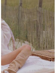 Эро снимки Тиффани Тейлор  в журнале Playboy фото #6
