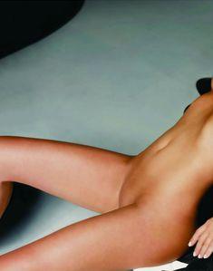 Кармен Электра разделась в журнале Playboy фото #3
