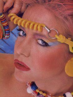 Обнаженная Хоуп Мари Карлтон  в журнале Playboy фото #1