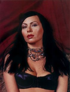 Марина Хлебникова разделась в журнале Playboy фото #2