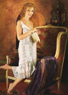Юлия Зимина показала голые сиськи в журнале «Караван историй» фото #3