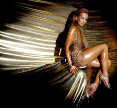 Жанна Фриске в горячей фотосессии фото #5