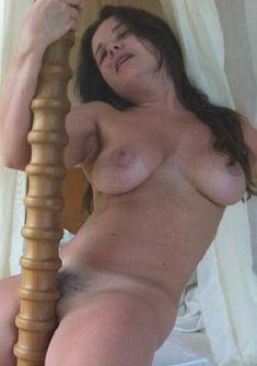 Порно фото Наташи Королёвой фото #3