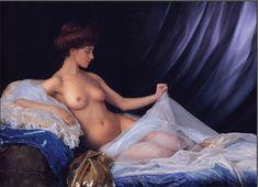 Голая грудь Анны Снаткиной в журнале «Караван историй» фото #1