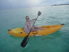 Елена Ленина показала голую грудь под водой на отдыхе на Мальдивских островах фото #7