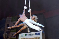 Пикантный образ Ксении Собчак на вечеринке Playboy фото #11