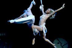 Пикантный образ Ксении Собчак на вечеринке Playboy фото #12