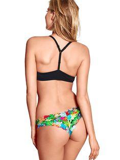 Эльза Хоск представляет коллекцию белья от Victoria's Secret фото #6