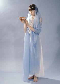 Совершенно голая Мадонна для фотографа Германа Калкенсона фото #14