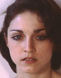 Совершенно голая Мадонна для фотографа Германа Калкенсона фото #25