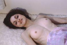 Совершенно голая Мадонна для фотографа Германа Калкенсона фото #30