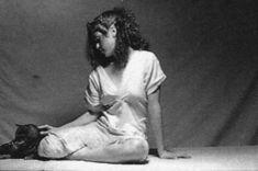 Голая киска Мадонны в откровенной фотосессии фото #5