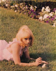 Откровенная фотосессия Мадонны для Vanity Fair фото #3