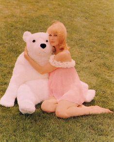 Откровенная фотосессия Мадонны для Vanity Fair фото #4