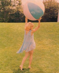 Откровенная фотосессия Мадонны для Vanity Fair фото #6