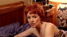 Голая попа Жанны Эппле в сериале «Бальзаковский возраст или Все мужики сво...» фото #36