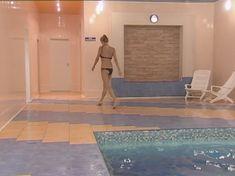 Полностью голая Анна Лутцева в сериале «Бандитский Петербург 8: Терминал» фото #7