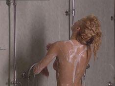 Полностью голая Анна Лутцева в сериале «Бандитский Петербург 8: Терминал» фото #16