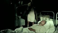 Сочная голая грудь Светланы Ходченковой в фильме «Благословите женщину» фото #5
