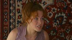 Эльвира Болгова снялась голой в сериале «Близнецы» фото #34