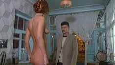 Эльвира Болгова снялась голой в сериале «Близнецы» фото #35
