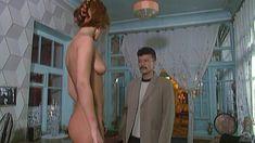 Эльвира Болгова снялась голой в сериале «Близнецы» фото #36
