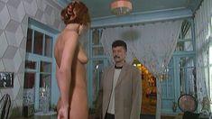 Эльвира Болгова снялась голой в сериале «Близнецы» фото #37