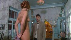 Эльвира Болгова снялась голой в сериале «Близнецы» фото #38