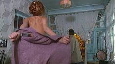 Эльвира Болгова снялась голой в сериале «Близнецы» фото #41