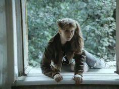 Голая грудь Ирины Шмелевой в фильме «Божья тварь» фото #13