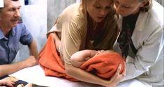 Елена Великанова показала голую грудь в фильме «Ванечка» фото #4