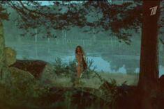 Ольга Кабо снялась голой в фильме «Две стрелы. Детектив каменного века» фото #21