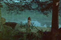 Ольга Кабо снялась голой в фильме «Две стрелы. Детектив каменного века» фото #22