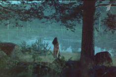 Ольга Кабо снялась голой в фильме «Две стрелы. Детектив каменного века» фото #23