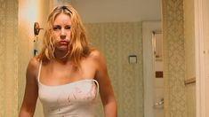 Голая грудь Юлии Мельниковой в сериале «Дело чести» фото #31