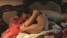 Голая грудь Натальи Гудковой в сериале «Дельта» фото #6