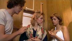 Мария Семкина оголила грудь в сериале «День гнева» фото #2