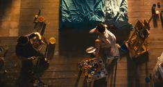 Красотка Анна Старшенбаум снялась полностью голой в фильме «Детям до 16...» фото #1