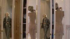 Красотка Светлана Тимофеева-Летуновская  оголила грудь и попу в сериале «Дзисай» фото #20