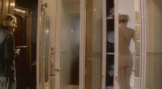 Красотка Светлана Тимофеева-Летуновская  оголила грудь и попу в сериале «Дзисай» фото #22