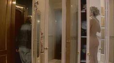 Красотка Светлана Тимофеева-Летуновская  оголила грудь и попу в сериале «Дзисай» фото #23