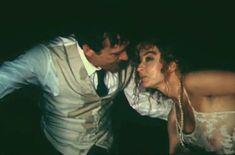 Анастасия Вертинская засветила грудь в сериале «Дни и годы Николая Батыгина» фото #3