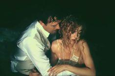 Анастасия Вертинская засветила грудь в сериале «Дни и годы Николая Батыгина» фото #5