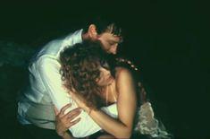 Анастасия Вертинская засветила грудь в сериале «Дни и годы Николая Батыгина» фото #6