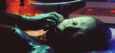 Александра Куликова засветила грудь в фильме «Европа - Азия» фото #5