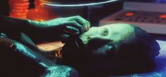 Александра Куликова засветила грудь в фильме «Европа - Азия» фото #7