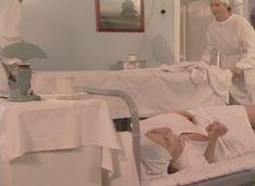 Ольга Вечкилева оголилась в сериале «Желанная» фото #6
