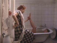 Ольга Вечкилева оголилась в сериале «Желанная» фото #18